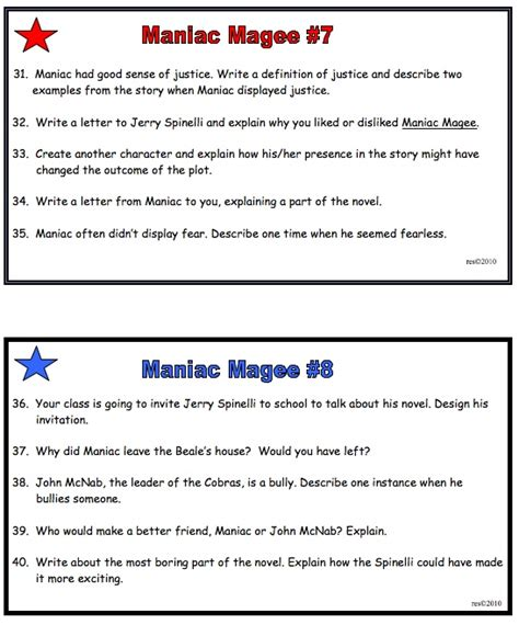 best 20 maniac magee ideas on