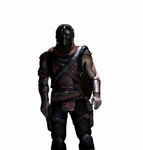 20 best Erron Black images on Pinterest | Mortal kombat xl Video games and Videogames