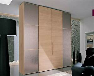 Kleiderschrank Mit Platz Für Fernseher : schlafzimmerschrank mit platz fur fernseher verschiedene ideen f r die ~ Sanjose-hotels-ca.com Haus und Dekorationen