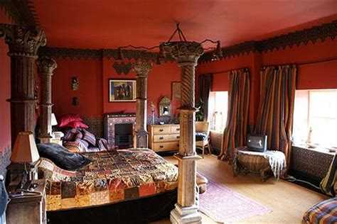 moroccan themed house design1200900 moroccan bedroom design ideas 40 moroccan themed with image of minimalist moroccan