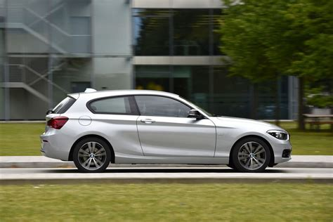 bmw en 2020 bmw 2020 bmw 1 series features trim levels and