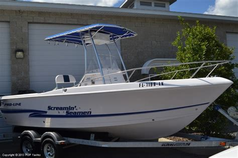 Used Proline Boats For Sale In Ohio by Used Pontoon Boats Sale Nj Template Used Fishing Boats
