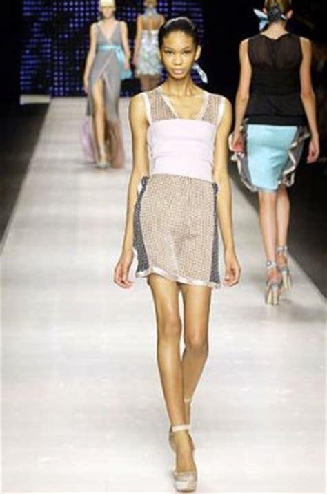 Foto Modelle In Costume Da Bagno - espazia on line modelle con qualche chilo in pi 249