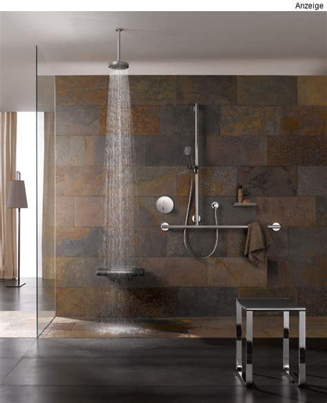 keuco komfortables und sicheres duschen detail
