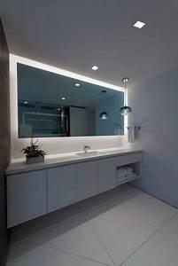 Top, 50, Best, Bathroom, Mirror, Ideas