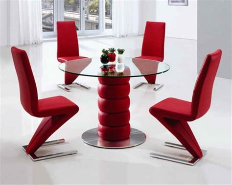 stylish dining tables   home