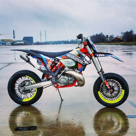 ktm exc 300 supermoto ask me anything bike ktm exc 300 donations for my dreambike paypal me supermotolife