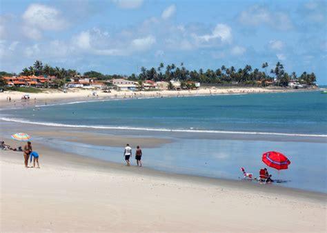 jacum 227 litoral norte natal online