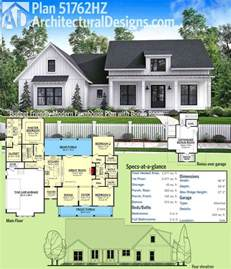 farm home plans best 25 modern farmhouse plans ideas on farmhouse floor plans farmhouse plans and