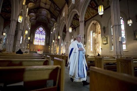 christians  robust    canadians claim