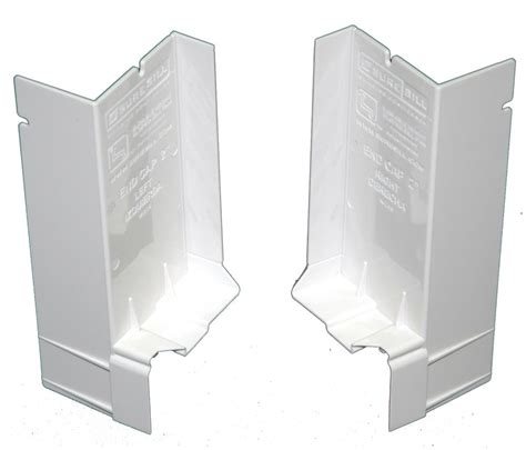 Window Sill Caps by Suresill 2 1 16 Inch Sloped Sill Pan For Window