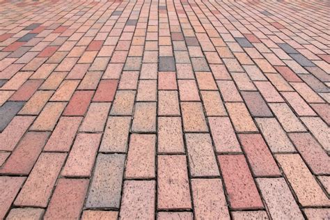 running brick pattern types of running bond patterns modernize