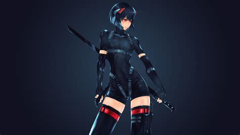 540x960 Anime Wallpaper - 540x960 motoko kusanagi anime 540x960 resolution hd 4k