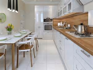 Stunning Piano Cucina Legno Images - harrop.us - harrop.us