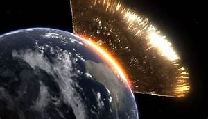 Huge asteroid Apophis is coming to Earth – How safe are we ...