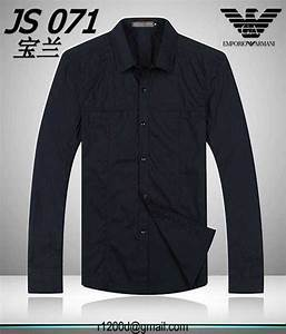 Chemise Homme Pour Mariage : chemise homme pas cher de marque ~ Melissatoandfro.com Idées de Décoration