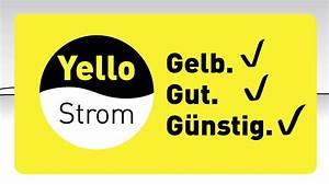 Yello Strom Rechnung Einsehen : s nger schauspieler sprecher ~ Themetempest.com Abrechnung