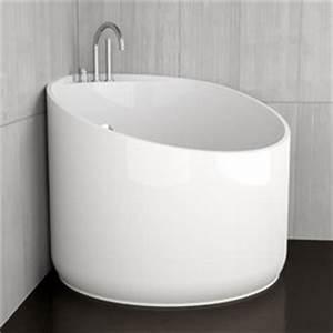 Runde Badewanne Klein : badewannen rund hochwertige designer badewannen rund architonic ~ Frokenaadalensverden.com Haus und Dekorationen