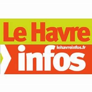 Emploi Comptable Le Havre : 24h pour l 39 emploi et la formation le havre ~ Dailycaller-alerts.com Idées de Décoration