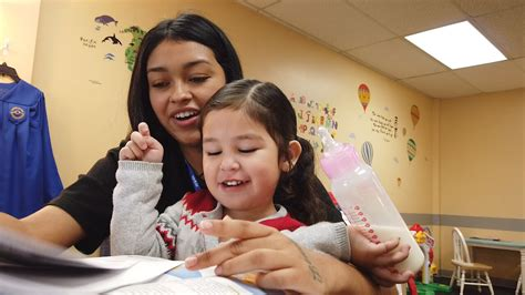 teen mom finds hope flexible high school program learnlife