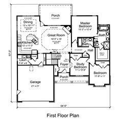 11 Best House Plans 1500 2000 sq ft images House plans