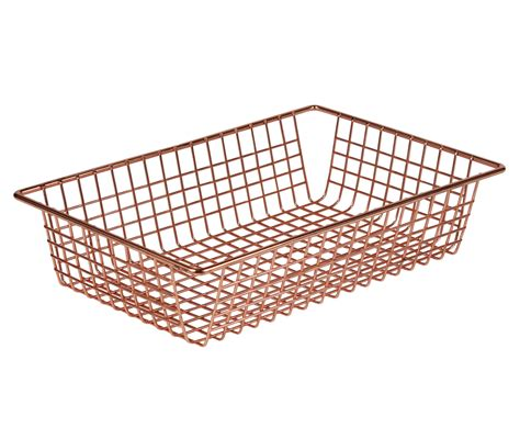 uses of kitchen knives wire tray copper in wire baskets