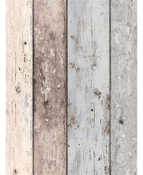 blue wood effect wallpaper gallery