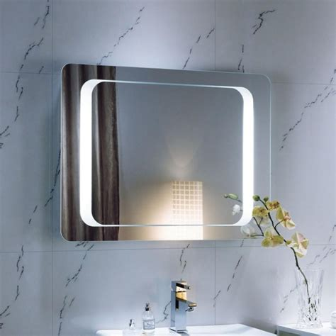 Custom Size Bathroom Mirror by 20 Best Collection Of Custom Sized Mirrors Mirror Ideas