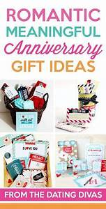 1000 ideas about Thoughtful Gifts For Him on Pinterest