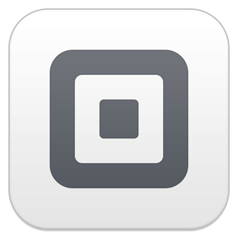 square for android square register pos apk for android by square inc