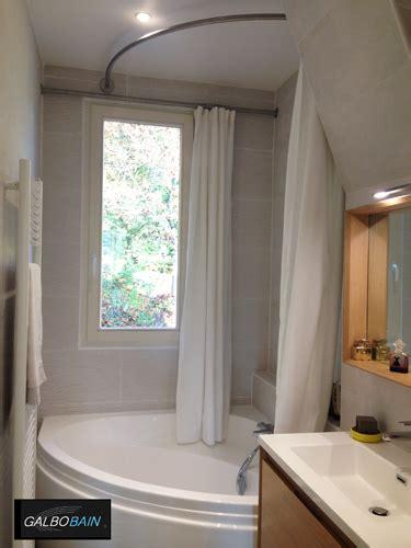 si鑒e pour baignoire barres rideau de pour baignoire devant une fenêtre galbobain