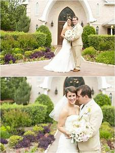 17 best images about dallas fort worth photographers on With wedding pho