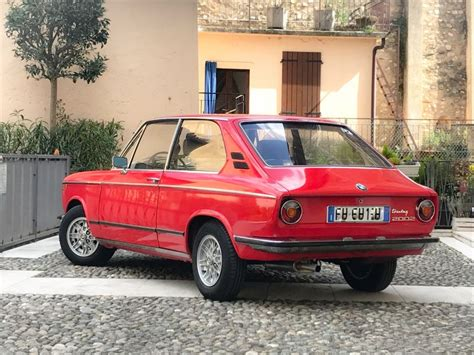 Tappezzeria Fiat 500 Epoca by Tappezzeria Fiat 500 Auto E Moto D Epoca Storiche E Moderne