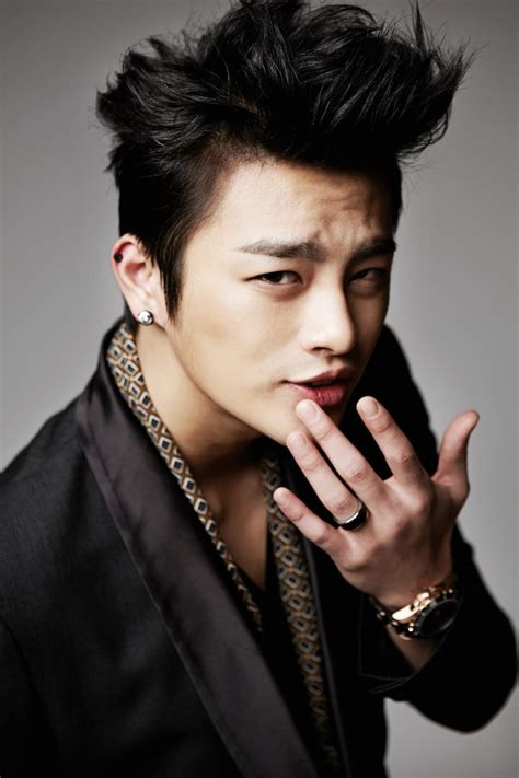 Seo In by Even In Sleep Seo In Guk Teases Fans With Comeback