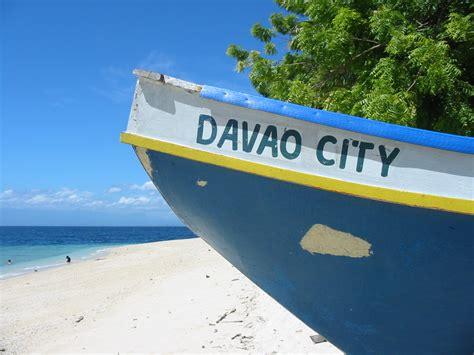 coco coir summit davao city cocoponics community