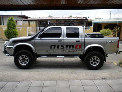 2000 nissan frontier lift kit 100 2000 nissan frontier lift kit fits nissan