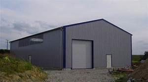 Günstige Stahlhallen Preise : maschinenhallen und lagerhallen von formi hallen ~ Frokenaadalensverden.com Haus und Dekorationen