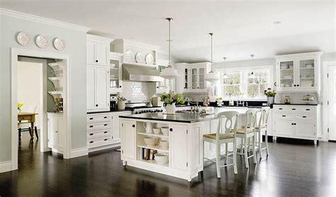 kitchen design white white kitchen ideas house interior 1405