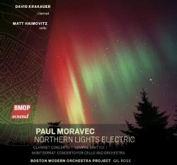 northern lights electric paul moravec northern lights electric bmop sound 1024