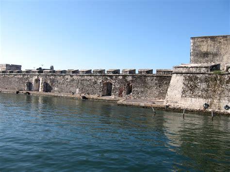Travel & Adventures: Veracruz. A voyage to Veracruz