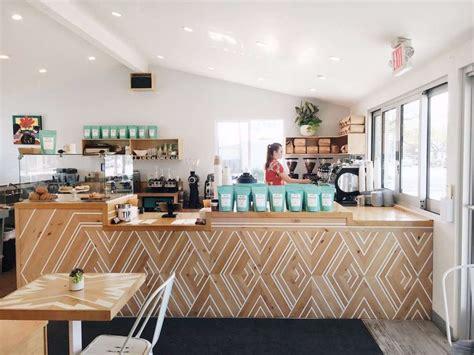 Se 72 objektiva omdömen av santa cruz coffee roasting co., som fått betyg 4 av 5 på tripadvisor och rankas som nummer70 av 359 restauranger i santa cruz. Santa Cruz coffee shop with 'cat' in its name hit with cease and desist from Caterpillar Inc ...