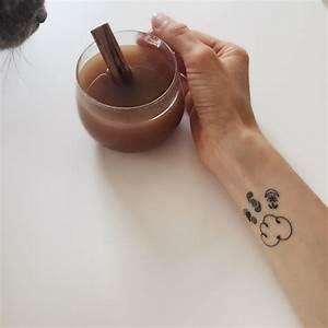Tatouage Symbole Vie : tatouage symbole vie ~ Melissatoandfro.com Idées de Décoration