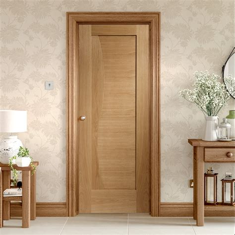 Flush Door by Flush Doors Designs Plywood Flush Door Modern Wooden