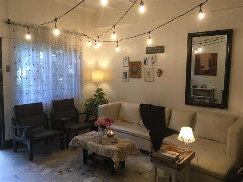 Living Room Christmas Lights Conceptstructuresllc