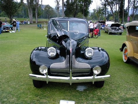 1939 Buick Roadmaster Images Pictures And Videos