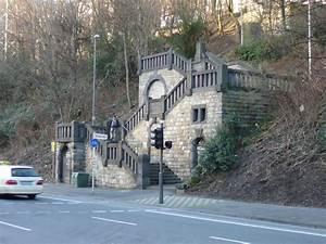 Außentreppe Berechnen : treppe ~ Themetempest.com Abrechnung