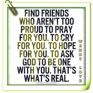 196 best images about Strong in Faith on Pinterest | The ...