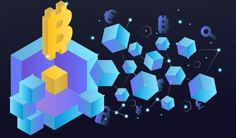 According to aws, the aws blockchain template is the simplest tool for faster deployment of blockchain networks on aws. How big is the Bitcoin Blockchain? Explained everything In brief - bitcoin-ok.org