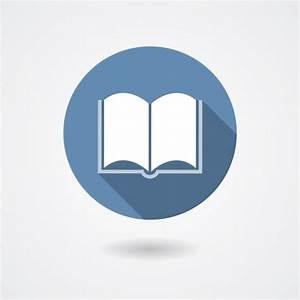 Read Manual Icon  U2014 Stock Vector  U00a9 Furtaev  36683915