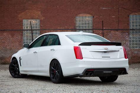 Cadillac Cts 2020 by Cadillac 2020 Cadillac Cts Powerful Sports Sedan 2020